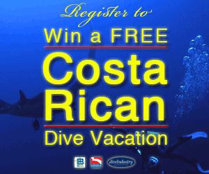 Costa-Rica-300x250