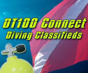 DT100-Connect