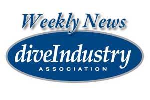 DIAweeklyNews