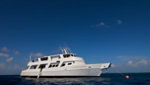 azores_boat01_big