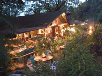 Mango Inn