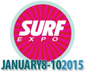surfexp2015