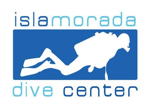 IDC big logo