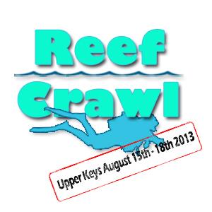 ReefCrawlSquareLarge