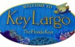 key-largo-sign