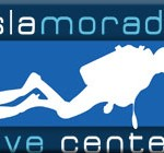 SMALLIslamoradDiveCenter