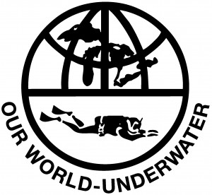 ow-u circle logo-w-type