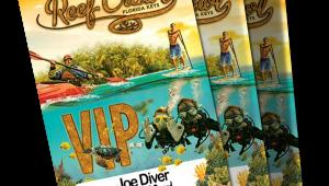 ReefCrawlVIP